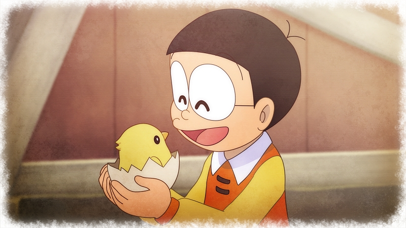 SwitchDoraemon02