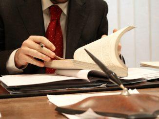 seguro de responsabilidad civil profesional