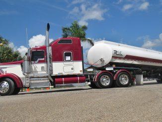 camiones trailer