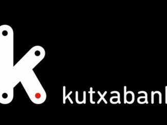 banca online kutxabank